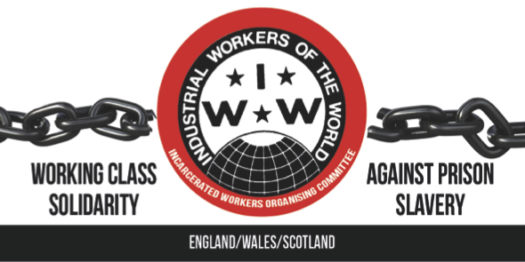 IWOC Updated Banner