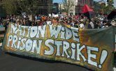ps_prison-strike-solidarity-oakland_4_9-10-16