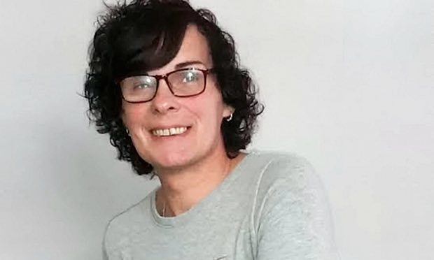 The prison service acknowledged that Jenny Swift was trans – yet her requests to be assigned to the women's estate were declined.